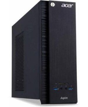 Acer-Aspire-X-AXC-703G-UW51-0