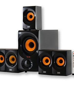 Acoustic-Audio-AA5170-Home-Theater-51-Bluetooth-Speaker-System-700W-with-Powered-Sub-0
