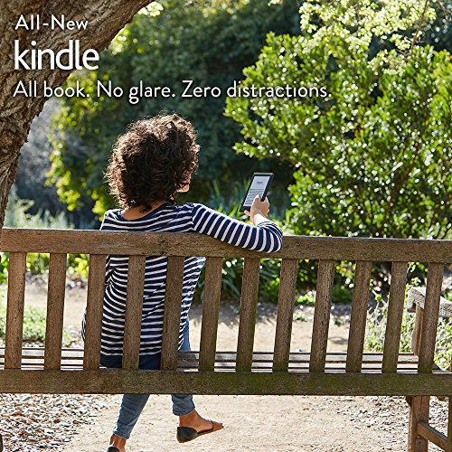 All-New-Kindle-E-reader-Black-6-Glare-Free-Touchscreen-Display-Wi-Fi-0-1