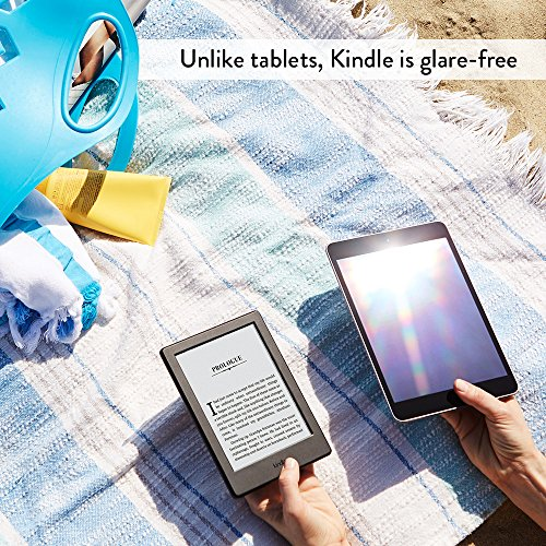 All-New-Kindle-E-reader-Black-6-Glare-Free-Touchscreen-Display-Wi-Fi-0-2