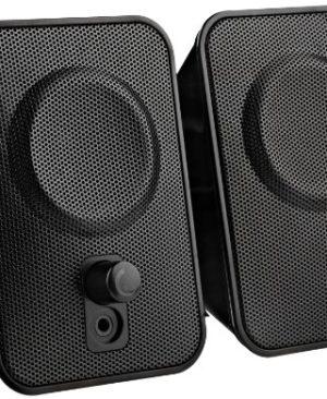 AmazonBasics-USB-Powered-Computer-Speakers-0