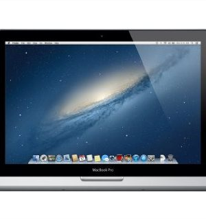 Apple-13-inch-MacBook-Pro-Intel-Dual-Core-i5-25GHz-4GB-RAM-500GB-HDD-HD-Graphics-4000-OS-X-Lion-0