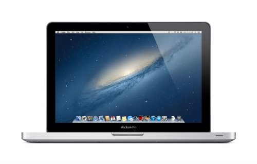 Apple-13-inch-MacBook-Pro-Intel-Dual-Core-i5-25GHz-4GB-RAM-500GB-HDD-HD-Graphics-4000-OS-X-Lion-0