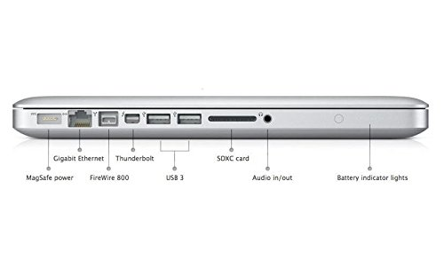 Apple-MacBook-Pro-133-Inch-Laptop-Core-i5-4GB-500GB-MD101LLA-with-Built-in-DVD-SuperDrive-Current-Version-Certified-Refurbished-0-1