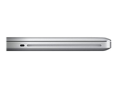 Apple-MacBook-Pro-133-Inch-Laptop-Core-i5-4GB-500GB-MD101LLA-with-Built-in-DVD-SuperDrive-Current-Version-Certified-Refurbished-0-2