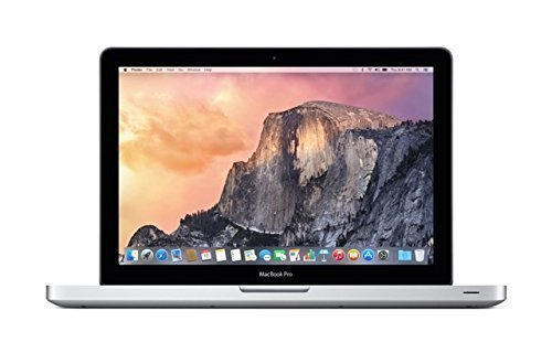 Apple-MacBook-Pro-133-Inch-Laptop-Core-i5-4GB-500GB-MD101LLA-with-Built-in-DVD-SuperDrive-Current-Version-Certified-Refurbished-0