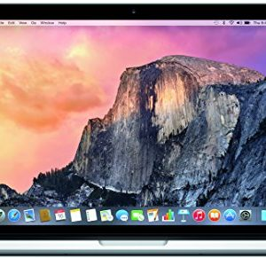 Apple-MacBook-Pro-Laptop-with-Retina-Display-0