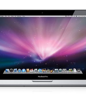 Apple-MacBook-Pro-MB990LLA-133-Inch-Laptop-0