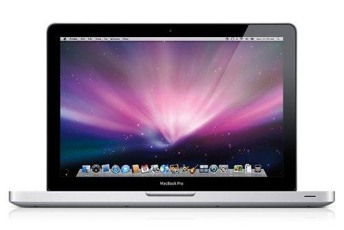 Apple-MacBook-Pro-MB990LLA-133-Inch-Laptop-0