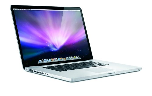 Apple-MacBook-Pro-MC226LLA-17-Inch-Laptop-0-0