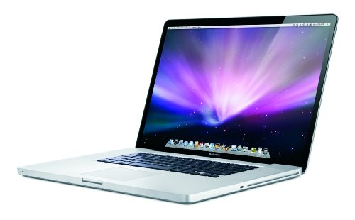 Apple-MacBook-Pro-MC226LLA-17-Inch-Laptop-0-1