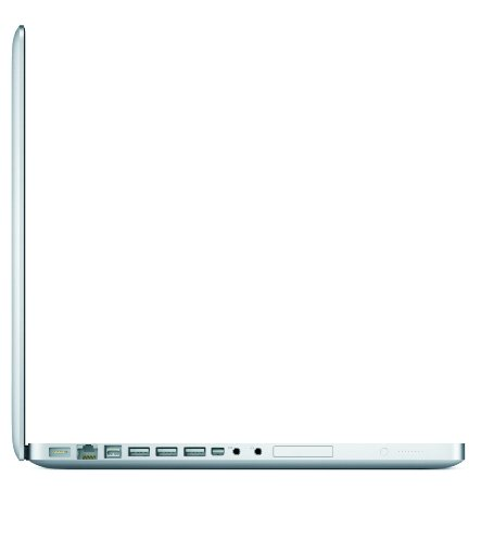 Apple-MacBook-Pro-MC226LLA-17-Inch-Laptop-0-3