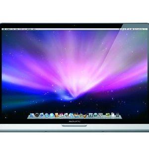 Apple-MacBook-Pro-MC226LLA-17-Inch-Laptop-0
