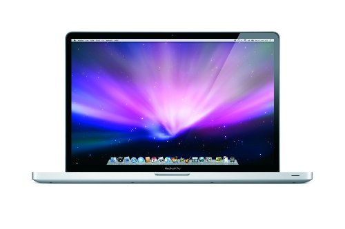 Apple-MacBook-Pro-MC226LLA-17-Inch-Laptop-0
