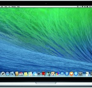 Apple-MacBook-Pro-ME293LLA-154-Inch-Laptop-with-Retina-Display-OLD-VERSION-0