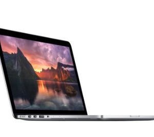 Apple-MacBook-Pro-ME866LLA-133-Inch-Laptop-with-Retina-Display-OLD-VERSION-0