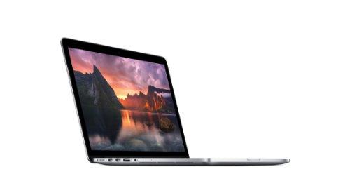 Apple-MacBook-Pro-ME866LLA-133-Inch-Laptop-with-Retina-Display-OLD-VERSION-0