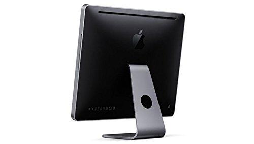 Apple-iMac-20-2GHz-Intel-Core-2-Duo-2GB-RAM-250GB-HD-MA876LLA-0-0
