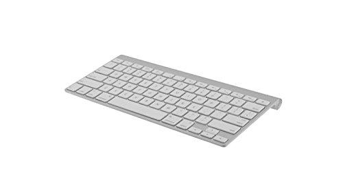 Apple-iMac-20-2GHz-Intel-Core-2-Duo-2GB-RAM-250GB-HD-MA876LLA-0-2