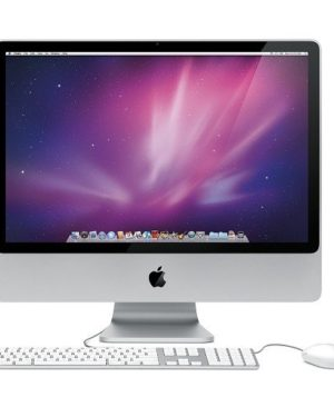 Apple-iMac-20-Core-2-Duo-P7550-226GHz-4GB-160GB-All-in-One-Computer-MC015LLB-Certified-Refurbished-0