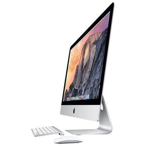 Apple-iMac-27-Desktop-with-Retina-5K-display-32GHz-Intelquad-core-Intel-Core-i5-1TB-Hard-Drive-32GB-1867MHz-DDR3-SDRAM-R9-M380-2GB-GDDR5-OS-X-El-Capitan-NEWEST-VERSION-0-0