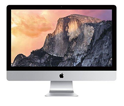 Apple-iMac-27-Desktop-with-Retina-5K-display-32GHz-Intelquad-core-Intel-Core-i5-1TB-Hard-Drive-32GB-1867MHz-DDR3-SDRAM-R9-M380-2GB-GDDR5-OS-X-El-Capitan-NEWEST-VERSION-0