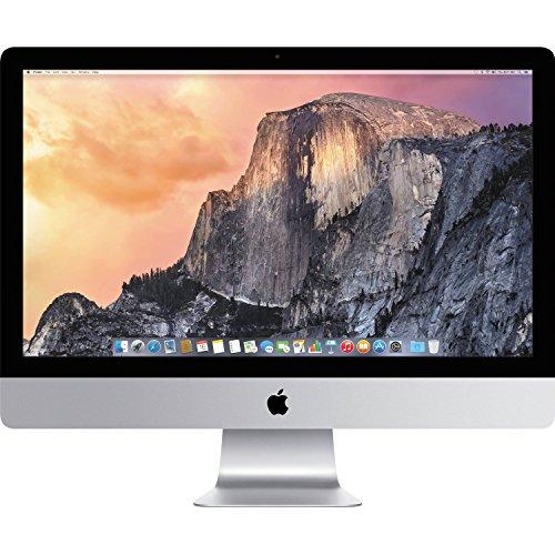 Apple-iMac-27-Desktop-with-Retina-5K-display-33-GHz-Intel-Core-i5-3TB-Hard-Drive-32GB-1600MHz-Memory-Radeon-M290-GPU-2GB-GDDR5-Mac-OS-X-Yosemite-Mid-2015-0