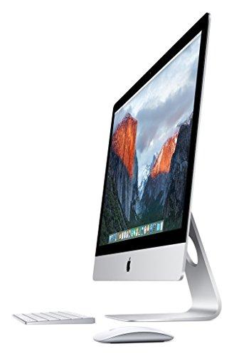Apple-iMac-27-Desktop-with-Retina-5K-display-40GHz-Intelquad-core-Intel-Core-i7-3TB-Fusion-Drive-32GB-1867MHz-DDR3-SDRAM-R9-M390-2GB-GDDR5-OS-X-El-Capitan-NEWEST-VERSION-0-0