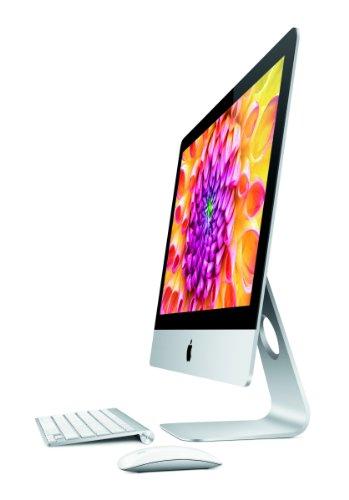 Apple-iMac-Desktop-0-0
