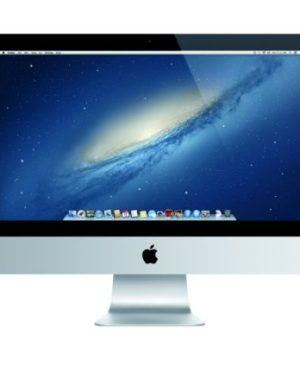 Apple-iMac-Desktop-0