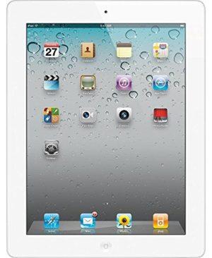 Apple-iPad-2-Certified-refurbished-0