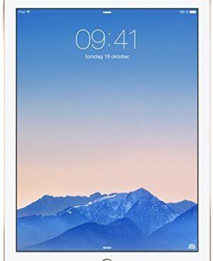 Apple-iPad-Air-2-0