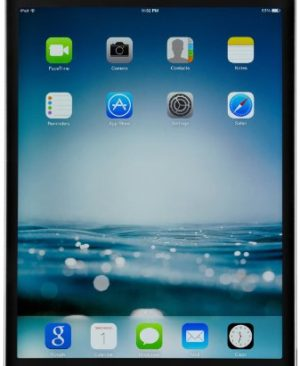 Apple-iPad-mini-with-Retina-Display-32GB-Wi-Fi-T-Mobile-Space-Gray-NEWEST-VERSION-0