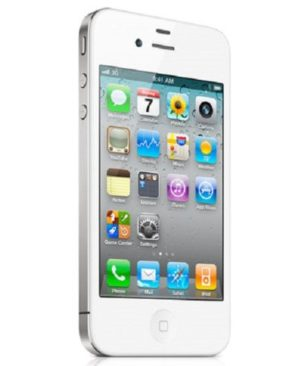 Apple-iPhone-4-Sprint-8GB-0