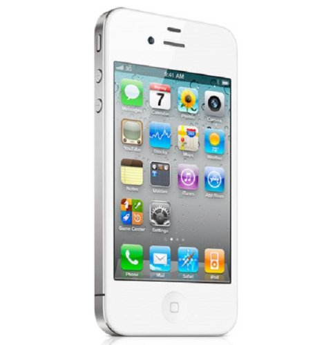 Apple-iPhone-4-Sprint-8GB-0