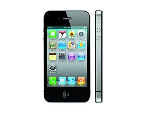 Apple-iPhone-4-Unlocked-GSM-Smartphone-w-5MP-Camera-Certified-Refurbished-0