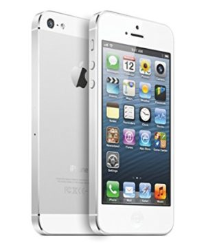 Apple-iPhone-5-Unlocked-Cellphone-16GB-White-0