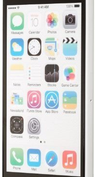 Apple-iPhone-5C-White-8GB-Unlocked-GSM-Smartphone-Certified-Refurbished-0