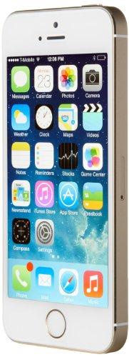 Apple-iPhone-5S-Factory-Unlocked-Phone-Retail-Packaging-0-0