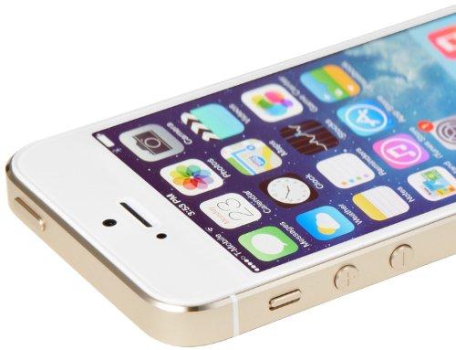 Apple-iPhone-5S-Factory-Unlocked-Phone-Retail-Packaging-0-1