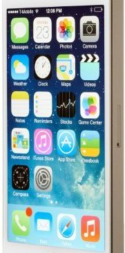 Apple-iPhone-5S-Factory-Unlocked-Phone-Retail-Packaging-0