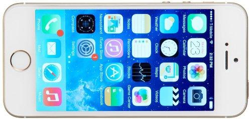 Apple-iPhone-5S-Factory-Unlocked-Phone-Retail-Packaging-0-2