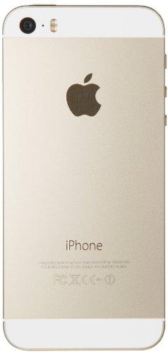 Apple-iPhone-5S-Factory-Unlocked-Phone-Retail-Packaging-0-3