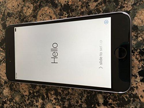Apple-iPhone-6-Plus-ATT-0-0