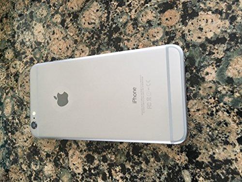 Apple-iPhone-6-Plus-ATT-0