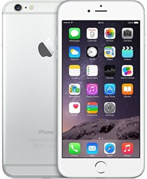Apple-iPhone-6-Plus-Unlocked-Cellphone-16GB-Silver-0