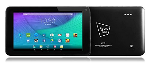 Astro-Tab-A737-7-Quad-Core-Android-51-Lollipop-Tablet-PC-with-IPS-Display-1GB-RAM-8GB-Storage-Bluetooth-40-1024×600-7-inch-screen-Google-Play-Black-0-2