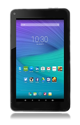 Astro-Tab-A737-7-Quad-Core-Android-51-Lollipop-Tablet-PC-with-IPS-Display-1GB-RAM-8GB-Storage-Bluetooth-40-1024×600-7-inch-screen-Google-Play-Black-0