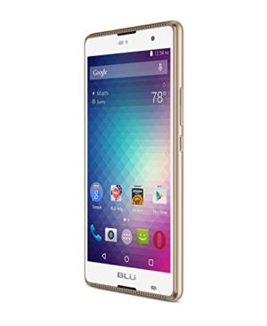 BLU-Advance-50-HD-Factory-Unlocked2-0