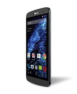 BLU-Dash-X-Plus-Unlocked-55-Smartphone-0